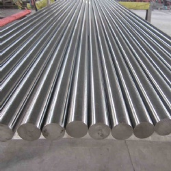 AISI 303 Stainless Steel Round Bar